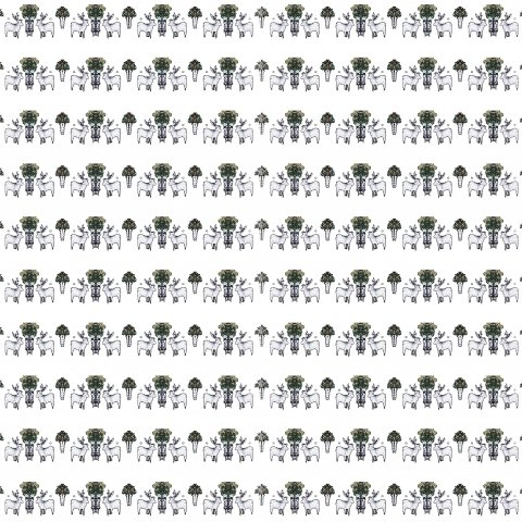 chyun's patterns 028