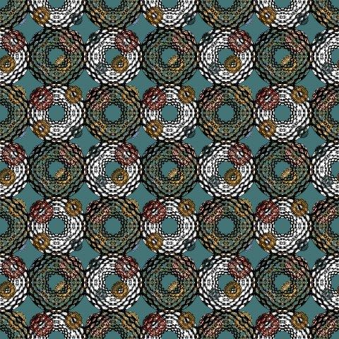 chyun's patterns 029