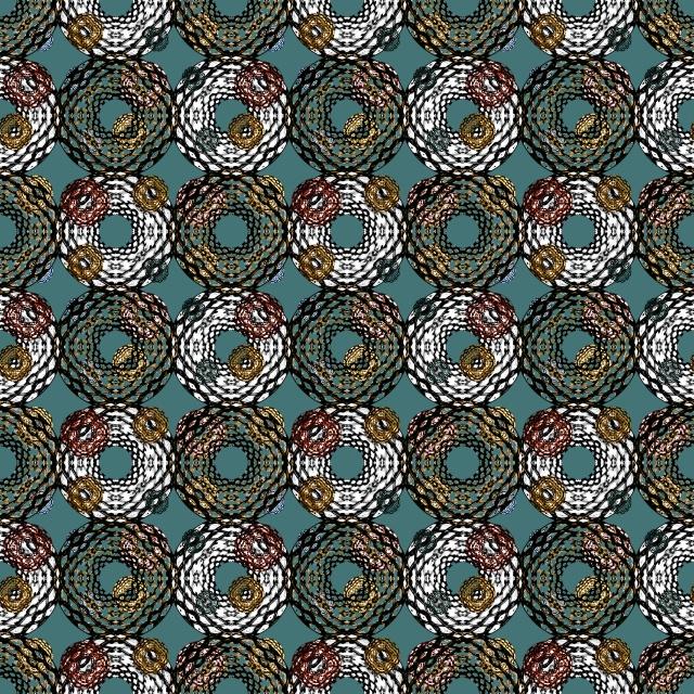 chyun's patterns 029 by chyun