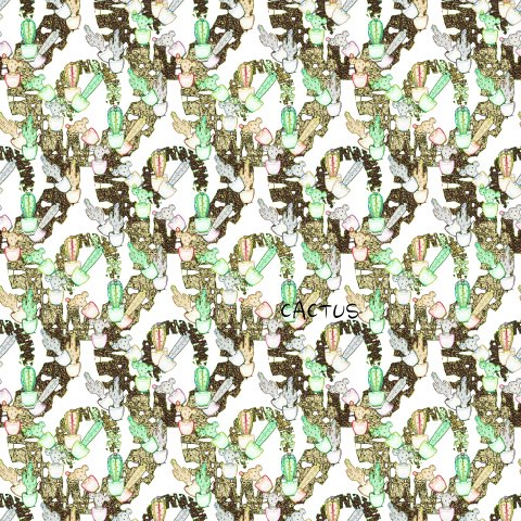 chyun's patterns 031