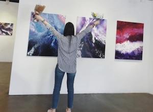 12에디션이 만난 그 첫번째 아티스트