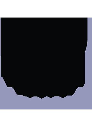 12에디션 12EDITION