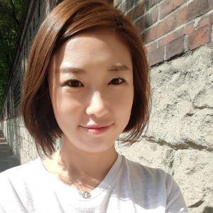 Youyeong Seo