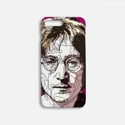 John Lennon 하드케이스