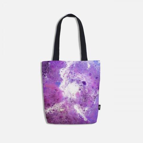 Space_ M101 토트백