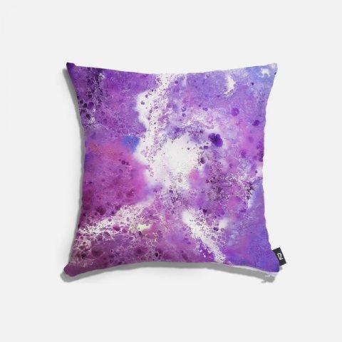 Space_ M101 쿠션