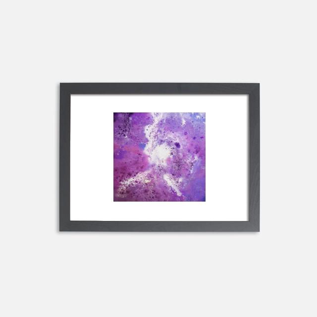 Space_ M101 아트액자