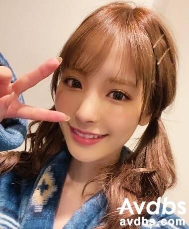 AV 배우 모모노기 카나 사진