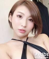나츠키 미나미