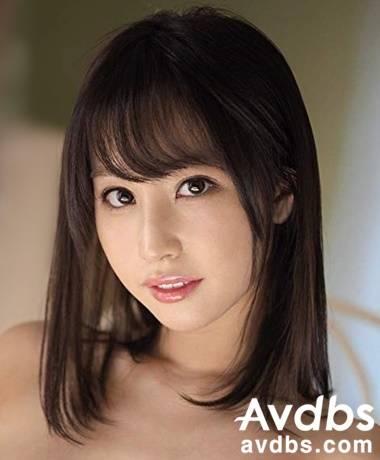 AV 배우 아야미 슌카 사진