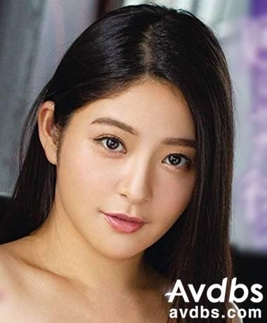 AV 배우 메구리 사진
