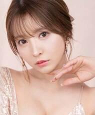 미카미 유아