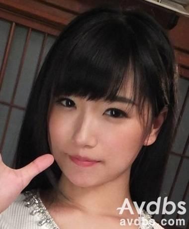 AV 배우 나가이 미히나 사진