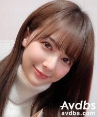 미사키 나나미