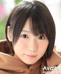 모리카와 히나