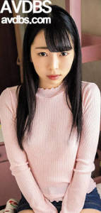 아라카와 유리