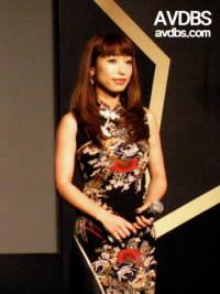 카야마 미카