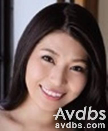 AV 배우 미나즈키 치히로 사진