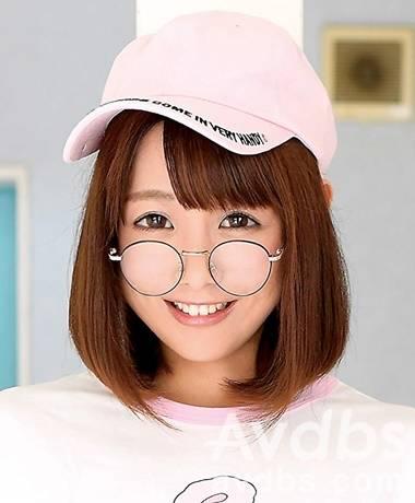 AV 배우 이이다 리나 사진