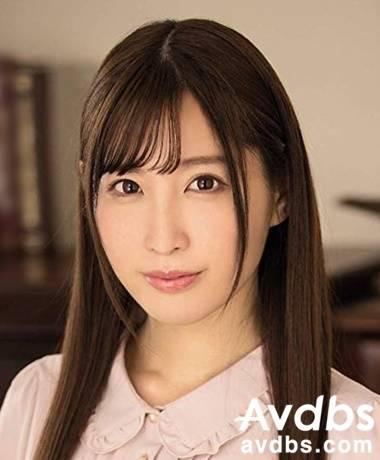 AV 배우 하즈키 모모 사진