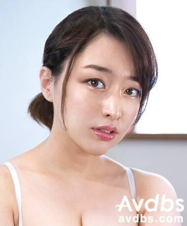 AV 배우 시노자키 칸나 사진