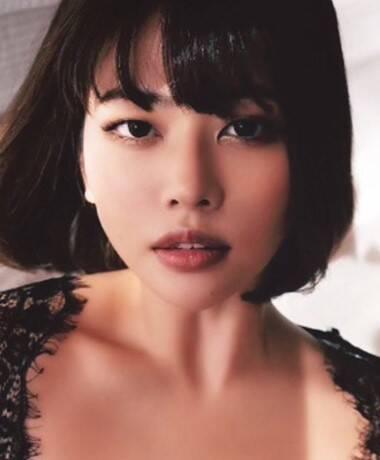 AV 배우 이마이 카호 사진