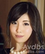 유이카와 미사키