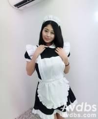미야세 히나미