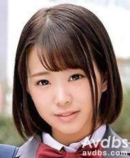 하나사키 미나