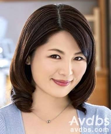 AV 배우 하라다 치아키 사진