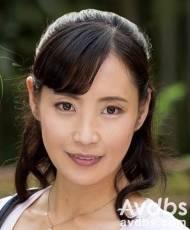 히라오카 리에코 平岡里枝子