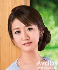 이와사와 미호 岩沢美穂