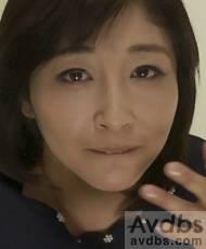 타치하라 유코