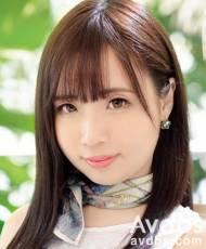 사쿠라바 미나미