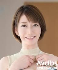 오카무라 마유코