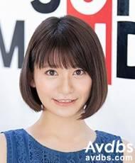 시마자키 쿄코