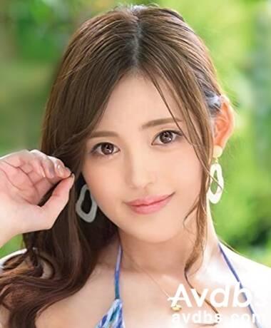 시라토리 미나미