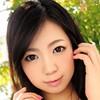 요시자와 유키