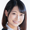 나카야마 코토하