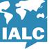 국제언어센터협회