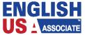 미국영어교육협회