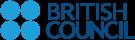 영국문화원