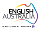호주영어연수기관협회