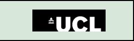 UCL 탭 on