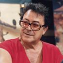 Charles Billich