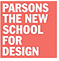 Parsons the New School for Design (Parsons)