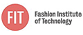 Fashion Institute of Technology (FIT-SUNY)