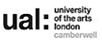 Camberwell College of Arts, University of the Arts London (UAL)