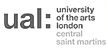 Central Saint Martins College, University of the Arts London (UAL)