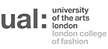 London College of Fashion, University of the Arts London (UAL)